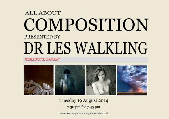 Dr-Les-Walkling