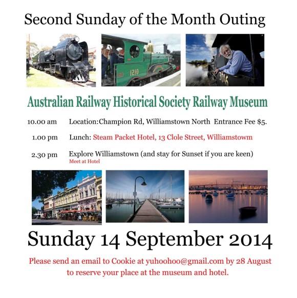 2014-09-railway-museum