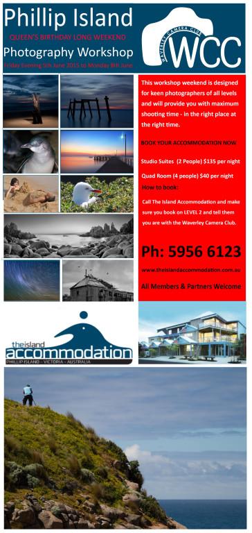 Phillip-Island-Brochure-WEB-SITE