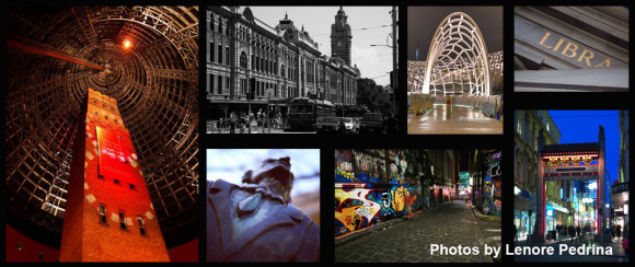city-outing-20150705