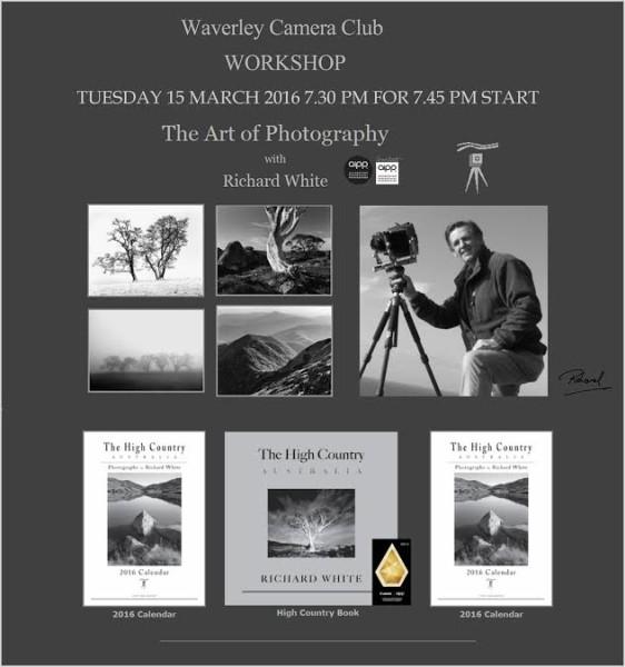 2016-04-workshop