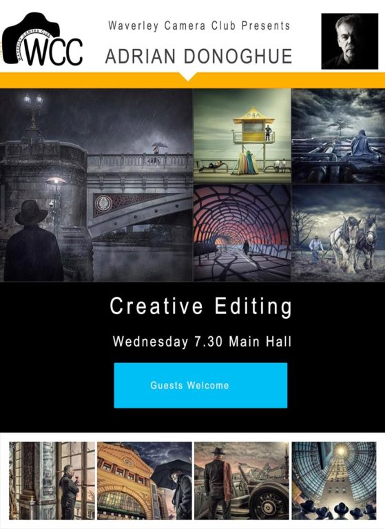 creative-editing-workshop-april-2016